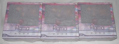 figma萃香_3